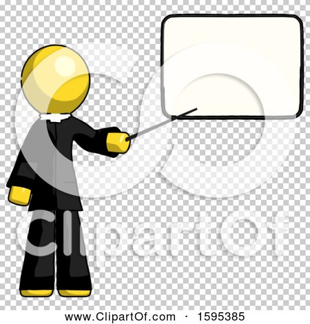 Transparent clip art background preview #COLLC1595385