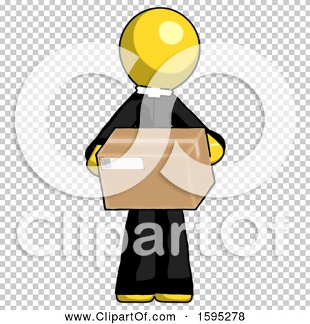 Transparent clip art background preview #COLLC1595278