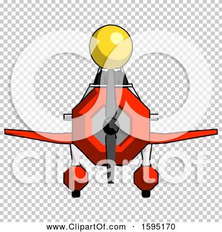 Transparent clip art background preview #COLLC1595170