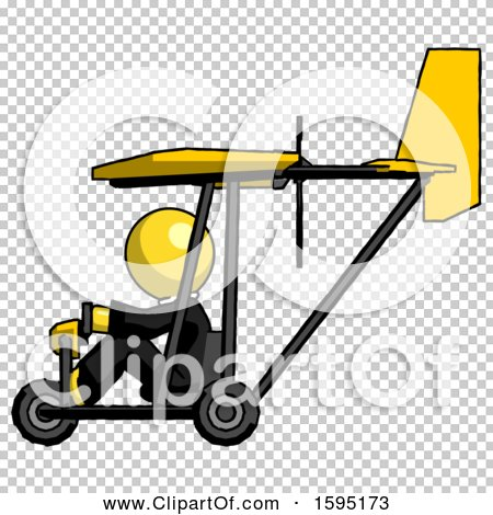 Transparent clip art background preview #COLLC1595173