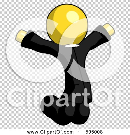 Transparent clip art background preview #COLLC1595008