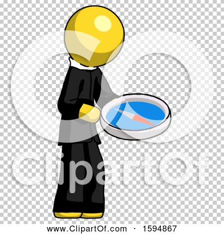 Transparent clip art background preview #COLLC1594867