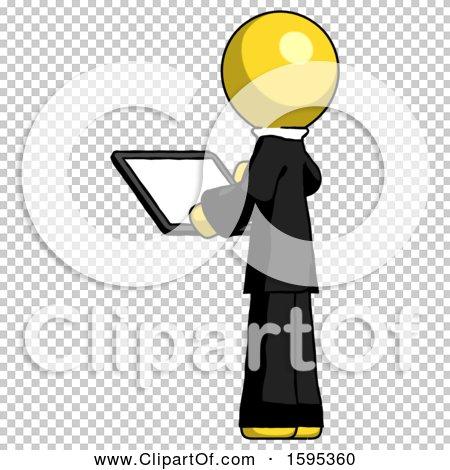 Transparent clip art background preview #COLLC1595360