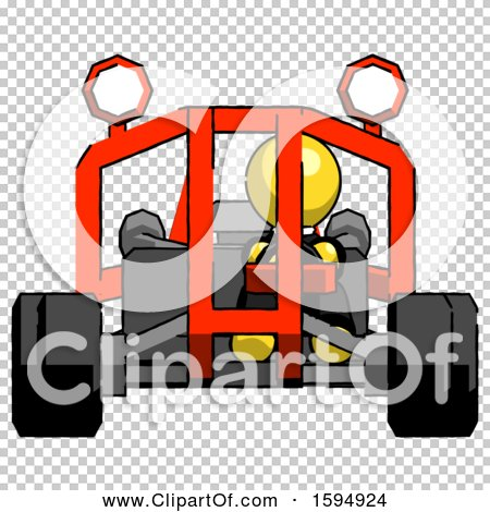 Transparent clip art background preview #COLLC1594924