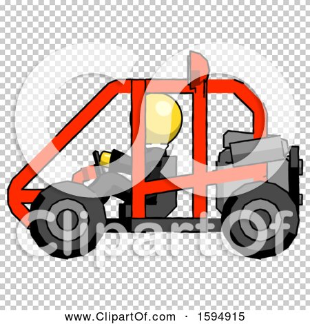 Transparent clip art background preview #COLLC1594915