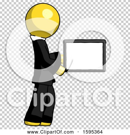 Transparent clip art background preview #COLLC1595364