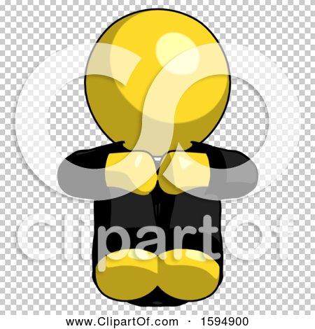 Transparent clip art background preview #COLLC1594900