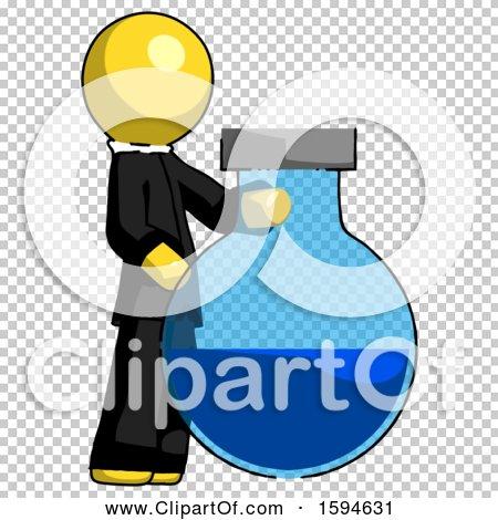 Transparent clip art background preview #COLLC1594631