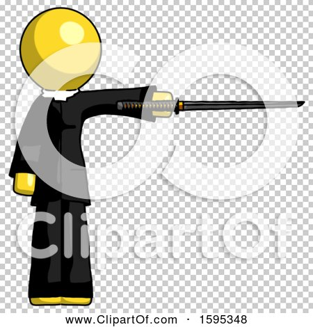 Transparent clip art background preview #COLLC1595348