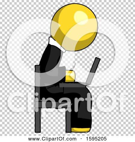 Transparent clip art background preview #COLLC1595205
