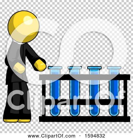 Transparent clip art background preview #COLLC1594832