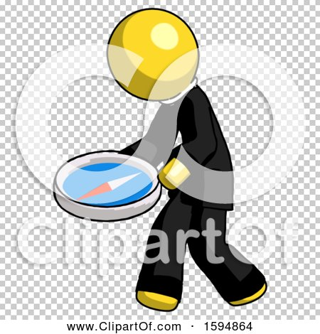 Transparent clip art background preview #COLLC1594864