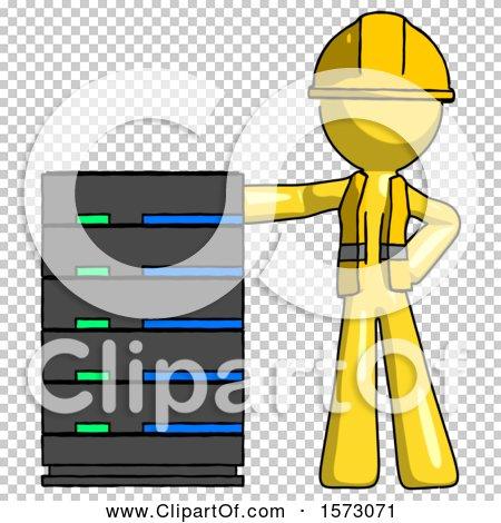 Transparent clip art background preview #COLLC1573071