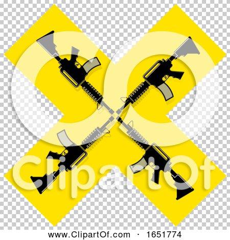Transparent clip art background preview #COLLC1651774