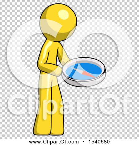 Transparent clip art background preview #COLLC1540680