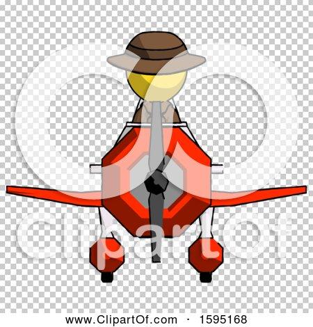 Transparent clip art background preview #COLLC1595168