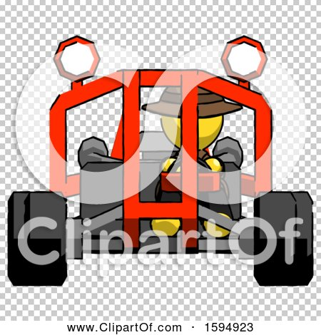 Transparent clip art background preview #COLLC1594923