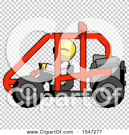 Transparent clip art background preview #COLLC1547277