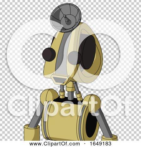 Transparent clip art background preview #COLLC1649183