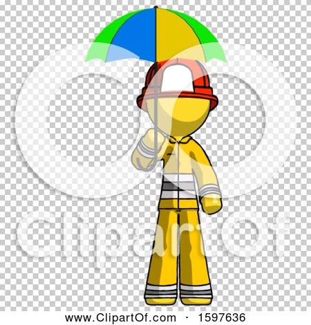 Transparent clip art background preview #COLLC1597636