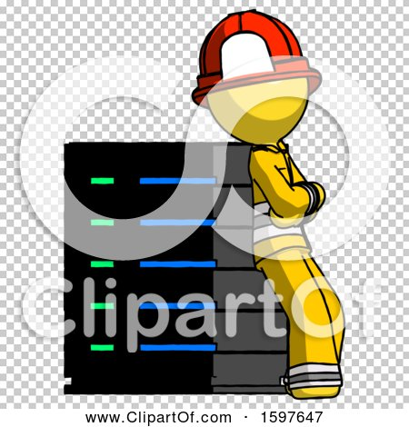 Transparent clip art background preview #COLLC1597647