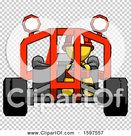Transparent clip art background preview #COLLC1597557