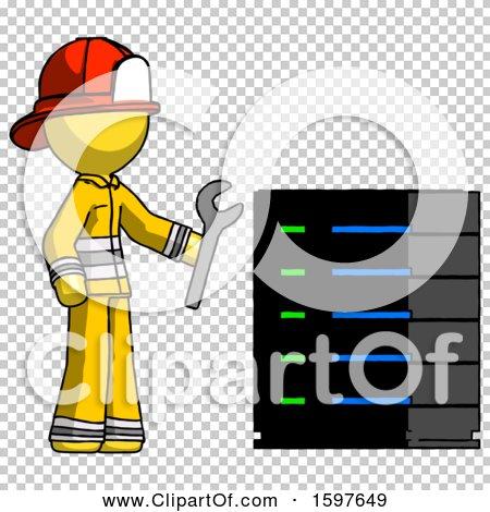 Transparent clip art background preview #COLLC1597649
