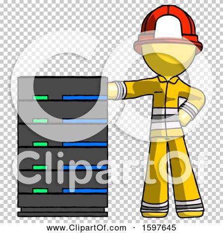 Transparent clip art background preview #COLLC1597645