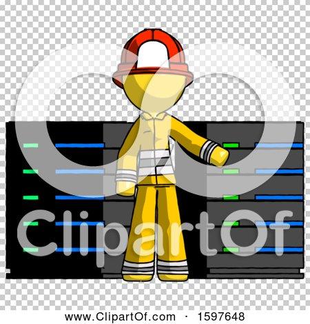Transparent clip art background preview #COLLC1597648
