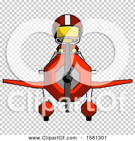 Transparent clip art background preview #COLLC1581301