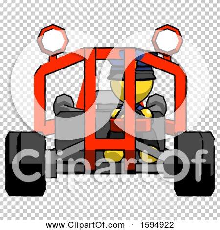 Transparent clip art background preview #COLLC1594922