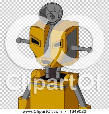 Transparent clip art background preview #COLLC1649022