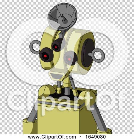 Transparent clip art background preview #COLLC1649030