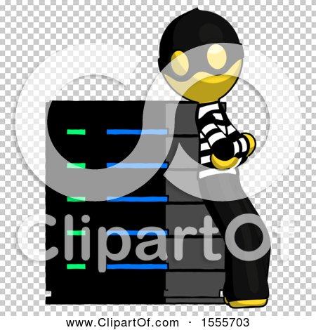 Transparent clip art background preview #COLLC1555703