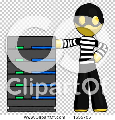 Transparent clip art background preview #COLLC1555705