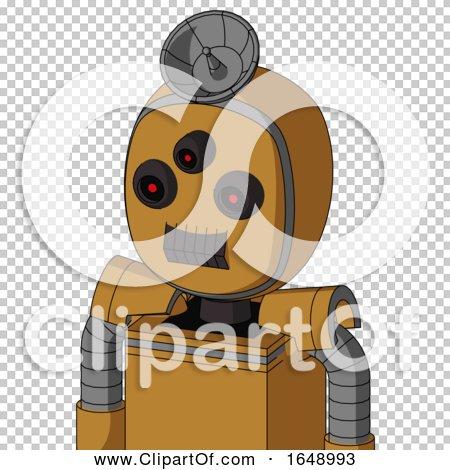 Transparent clip art background preview #COLLC1648993