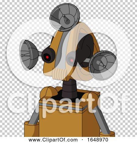 Transparent clip art background preview #COLLC1648970