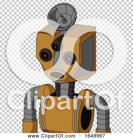 Transparent clip art background preview #COLLC1648967