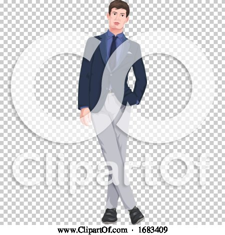 Transparent clip art background preview #COLLC1683409