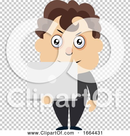 Transparent clip art background preview #COLLC1664431