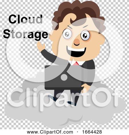 Transparent clip art background preview #COLLC1664428