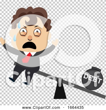 Transparent clip art background preview #COLLC1664435