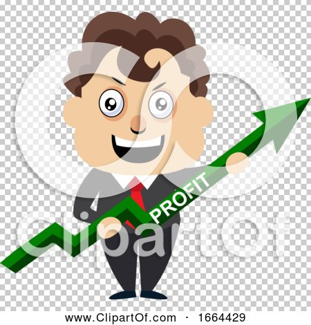 Transparent clip art background preview #COLLC1664429