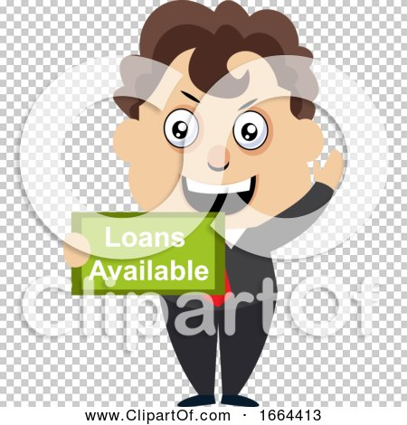 Transparent clip art background preview #COLLC1664413