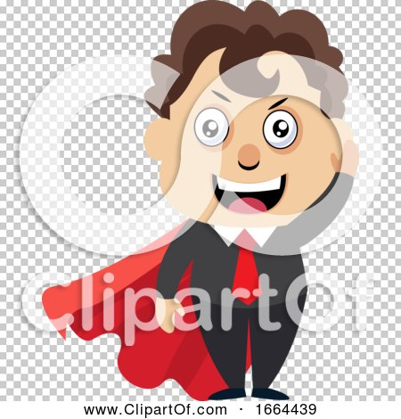 Transparent clip art background preview #COLLC1664439