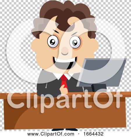 Transparent clip art background preview #COLLC1664432