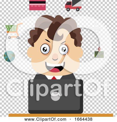 Transparent clip art background preview #COLLC1664438