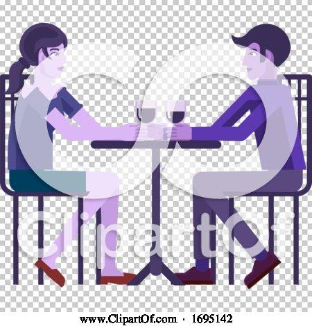 Transparent clip art background preview #COLLC1695142