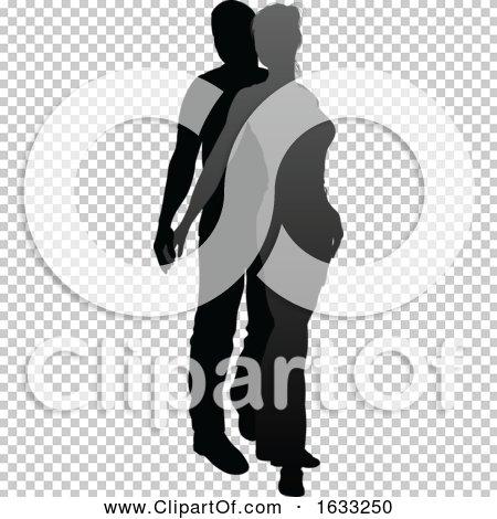 Transparent clip art background preview #COLLC1633250