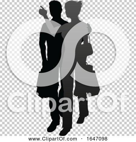 Transparent clip art background preview #COLLC1647098